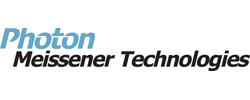 Photon Meissener Technologies GmbH