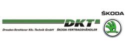 DKT Skoda