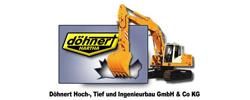 Döhnert Hoch-, Tief- und Ingenieurbau GmbH & Co. KG