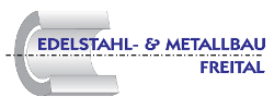 Edelstahl- und Metallbau GbR Freital