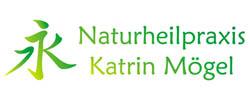 Naturheilpraxis Katrin Mögel