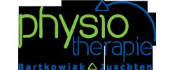 Physiatherapie Bartkowiak