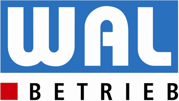 WAL Betrieb